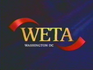 WETA-TV 26 Washington (PBS)