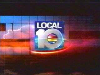 WPLG 10 Miami (ABC)