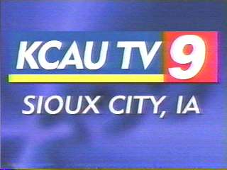 kcau 9  abc  sioux city sioux lookout ontario sioux lookout weather