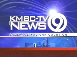 Kmbc  News Kansas City