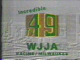 WJJA ID, 2001