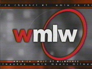 WMLW-CA 41 Milwaukee