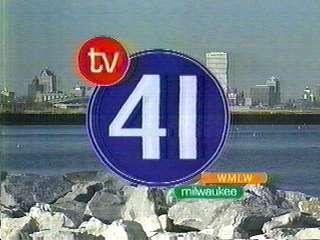 WMLW-LP 41 Milwaukee