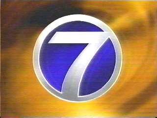 7 KETV (ABC) Omaha