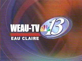 Weau 13 Eau Claire Nbc